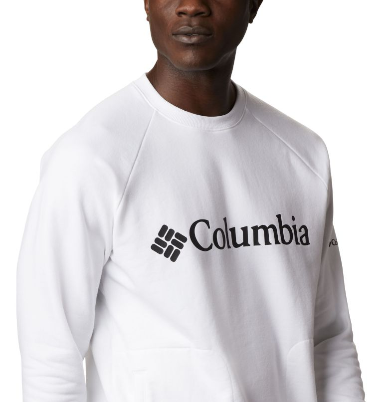 Men's Columbia Lodge™ Crew Men's Columbia Lodge™ Crew, a3