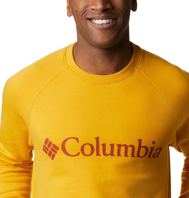 Men's Columbia Lodge™ Crew Men's Columbia Lodge™ Crew, a2