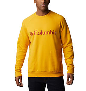 Men's Columbia Lodge™ Crew