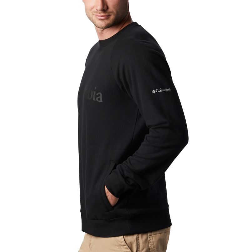 Columbia Lodge Crew Sweater für Herren Columbia Lodge Crew Sweater für Herren, a1