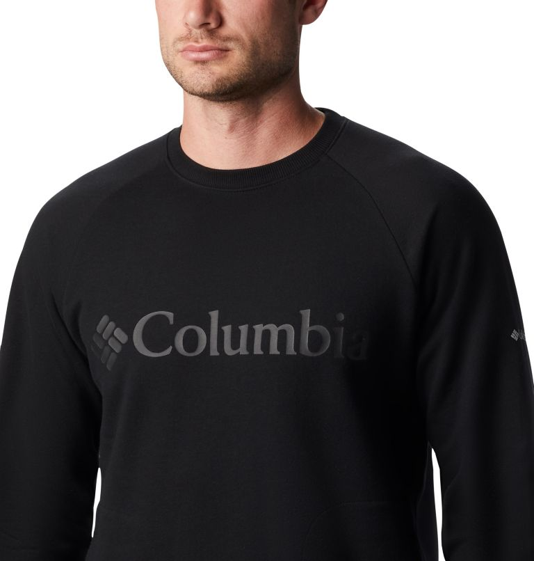 Columbia Lodge Crew Sweater für Herren Columbia Lodge Crew Sweater für Herren, a2