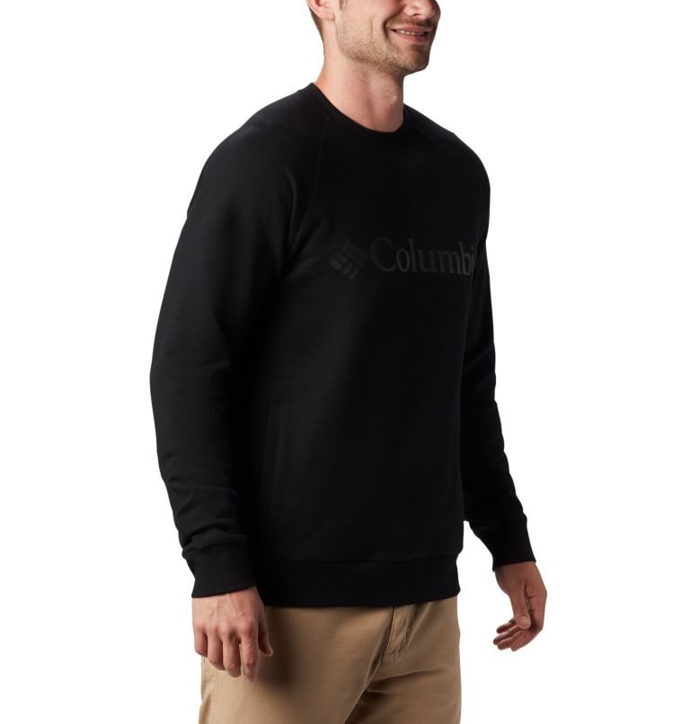 Columbia Lodge Crew Sweater für Herren Columbia Lodge Crew Sweater für Herren, a3