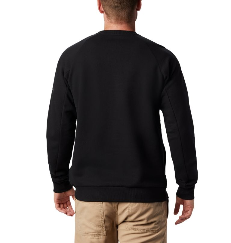 Columbia Lodge Crew Sweater für Herren Columbia Lodge Crew Sweater für Herren, back