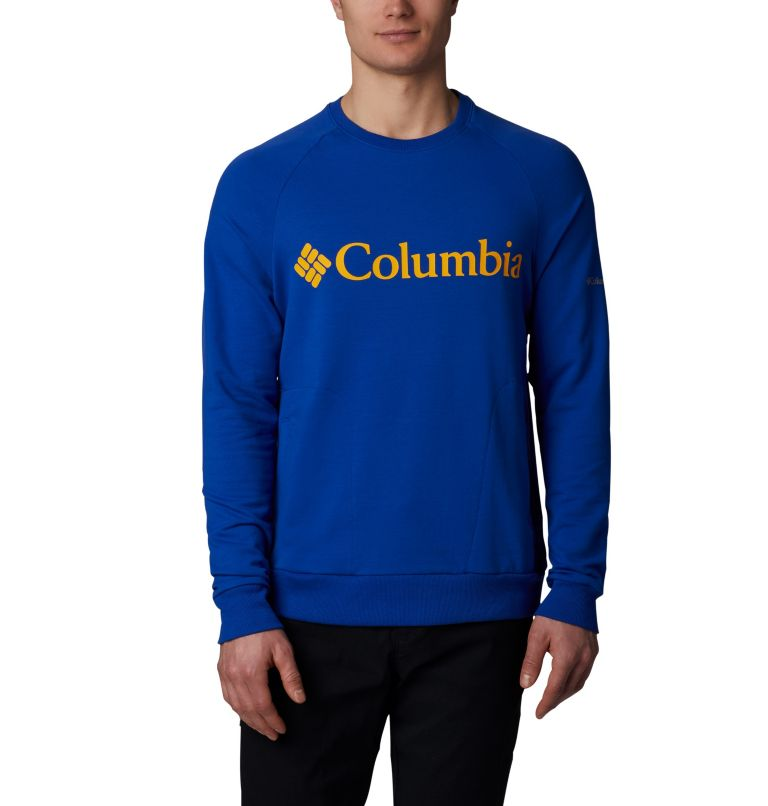 Sweat Columbia Lodge Homme Sweat Columbia Lodge Homme, a1