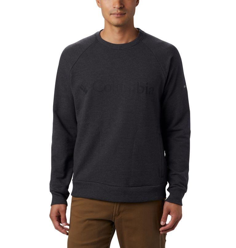 Maglietta girocollo Lodge™ da uomo Maglietta girocollo Lodge™ da uomo, front
