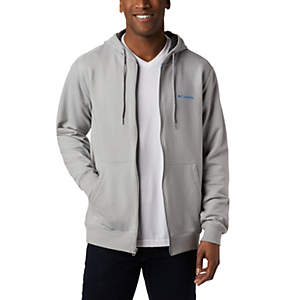 Men's Columbia Lodge™ Full Zip Hoodie