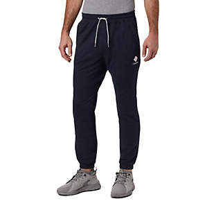 Men's Columbia Lodge™ Jogger