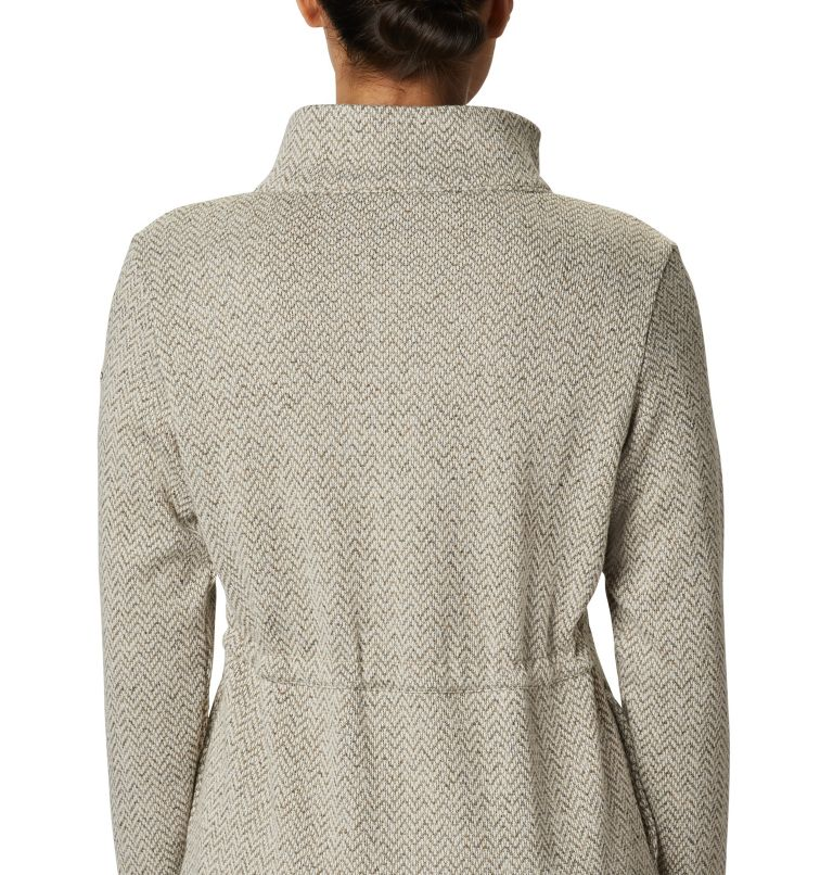 Manteau long Darling Days™ pour femme Manteau long Darling Days™ pour femme, a2