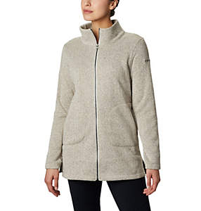Women's Darling Days™ Long Jacket