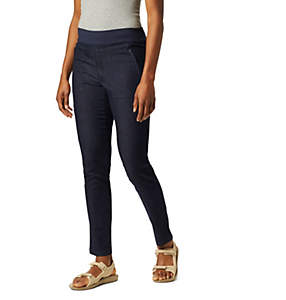 Pantalon hybride Pinnacle Peak™ pour femme