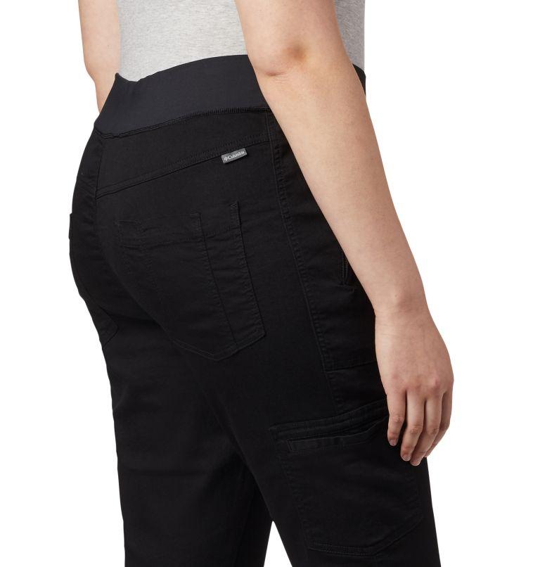 Women's Pinnacle Peak™ Hybrid Pants - Plus Size Women's Pinnacle Peak™ Hybrid Pants - Plus Size, a3