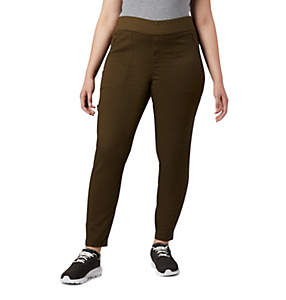 Women's Pinnacle Peak™ Hybrid Pant - Plus Size