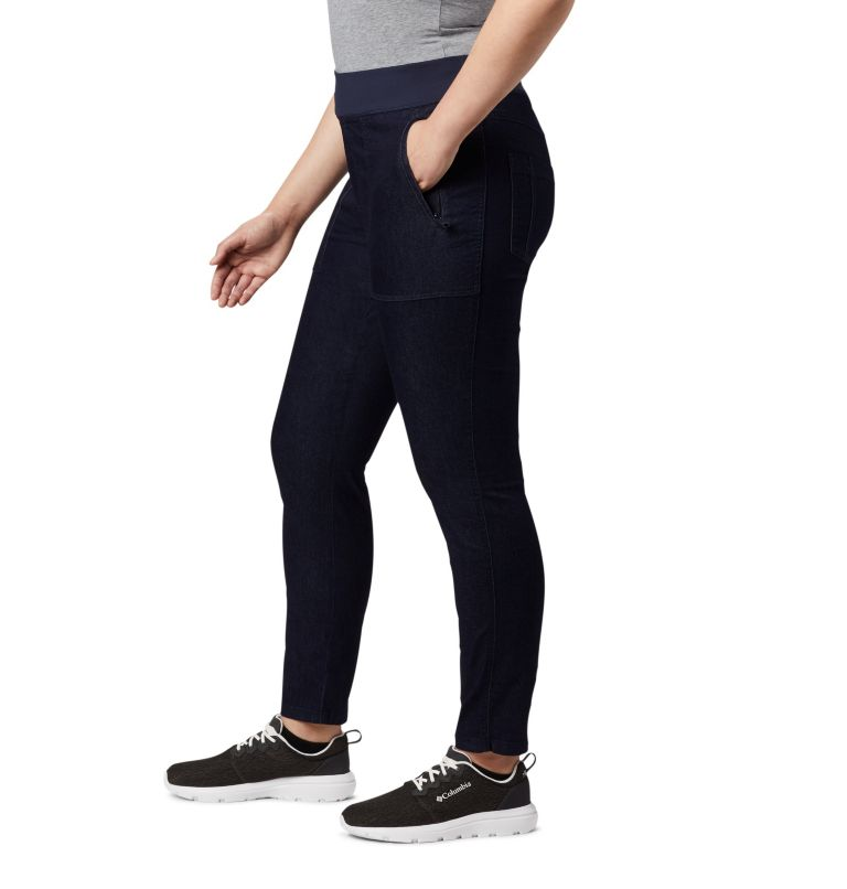 Pantalon hybride Pinnacle Peak™ pour femme Pantalon hybride Pinnacle Peak™ pour femme, a1