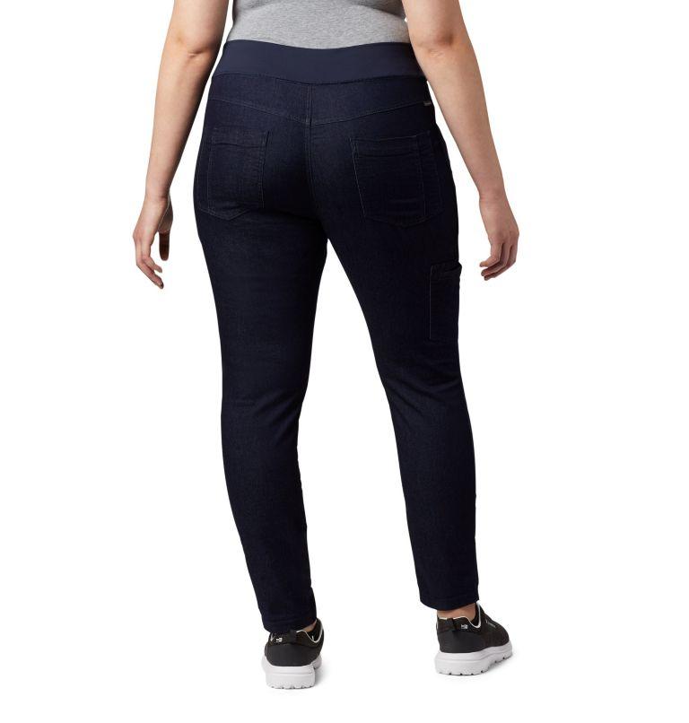 Pantalon hybride Pinnacle Peak™ pour femme Pantalon hybride Pinnacle Peak™ pour femme, back