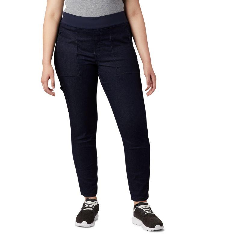 Pantalon hybride Pinnacle Peak™ pour femme Pantalon hybride Pinnacle Peak™ pour femme, front