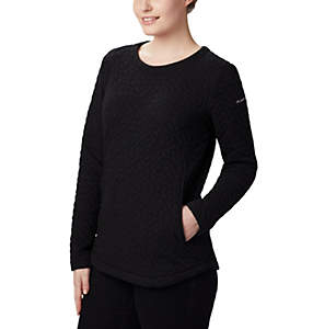 Women's Sunday Summit™ Pullover Top