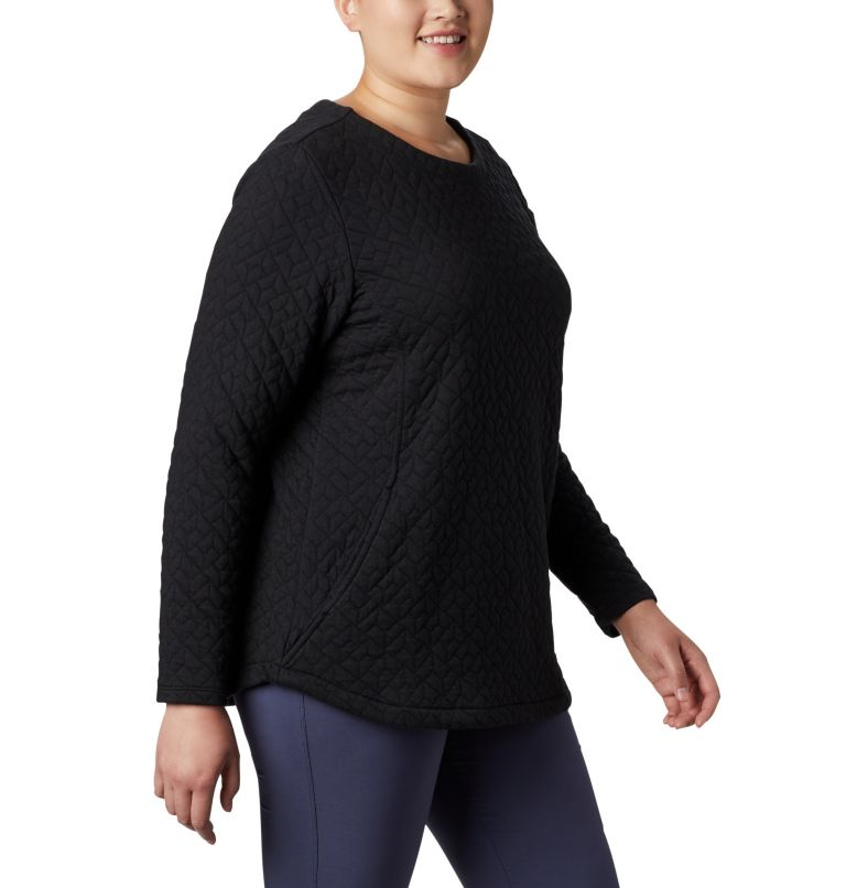 Women's Sunday Summit™ Pullover Top - Plus Size Women's Sunday Summit™ Pullover Top - Plus Size, a2