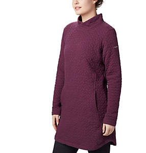 Women's Sunday Summit™ Tunic