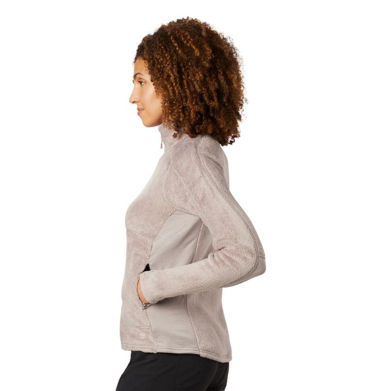 Women's Polartec® High Loft™ Pullover Women's Polartec® High Loft™ Pullover, a1