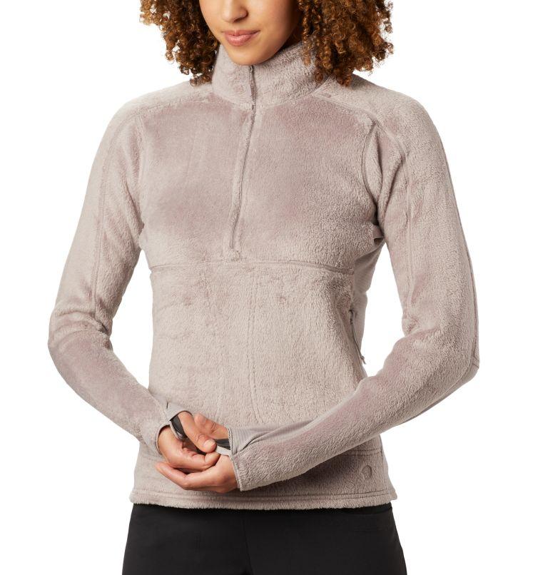 Women's Polartec® High Loft™ Pullover Women's Polartec® High Loft™ Pullover, a2