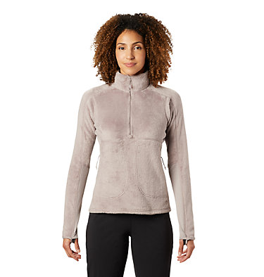 Women's Monkey Fleece™ Pullover Monkey Fleece™ Pullover | 515 | L, Mystic Purple, front