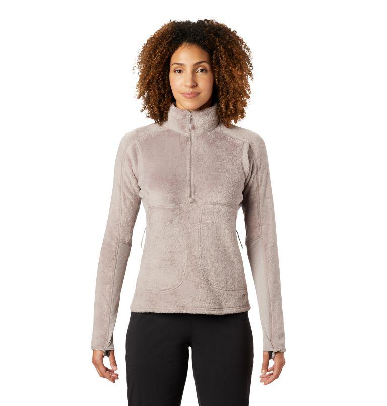 Women's Polartec® High Loft™ Pullover Women's Polartec® High Loft™ Pullover, front