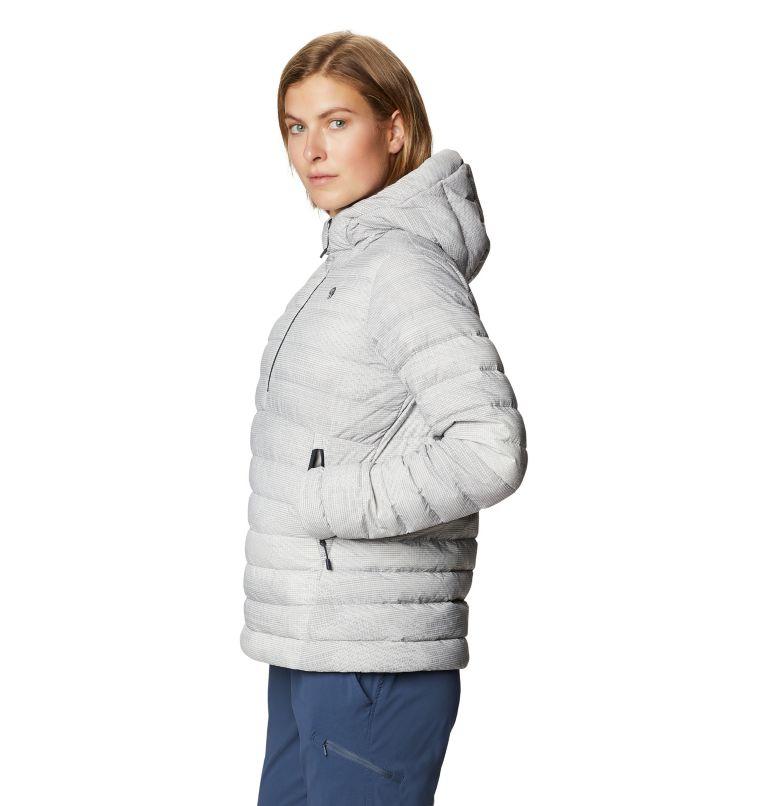 Rhea Ridge™ Pullover | 057 | M Women's Rhea Ridge™ Pullover, Light Dunes Woven Print, a1