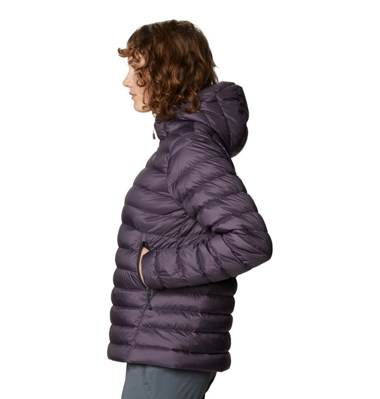 Rhea Ridge™ Pullover | 599 | XS Women's Rhea Ridge™ Pullover, Blurple, a1