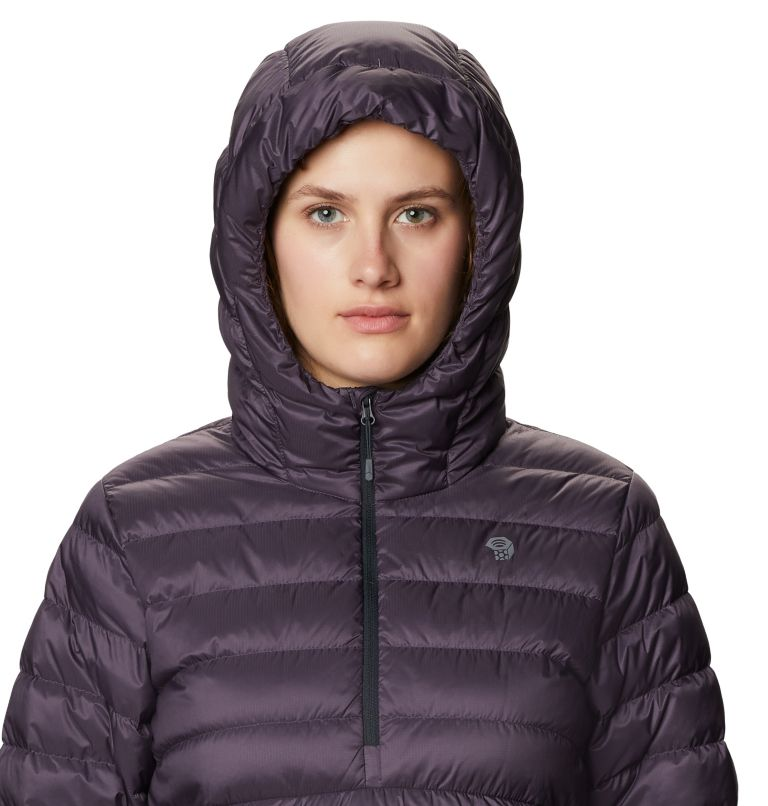 Women's Rhea Ridge/2™ Pullover Women's Rhea Ridge/2™ Pullover, a2