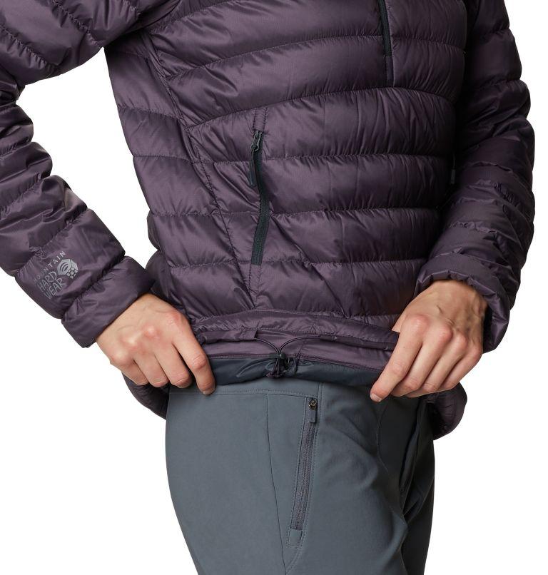 Rhea Ridge™ Pullover | 599 | XS Women's Rhea Ridge™ Pullover, Blurple, a3