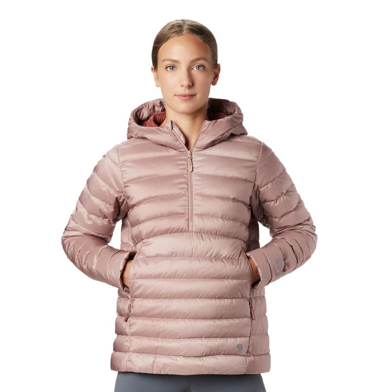 Women's Rhea Ridge/2™ Pullover Women's Rhea Ridge/2™ Pullover, a1