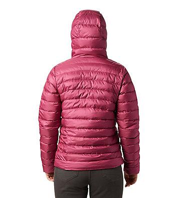 Women's Rhea Ridge™ Pullover Rhea Ridge™ Pullover   599   L, Divine, back