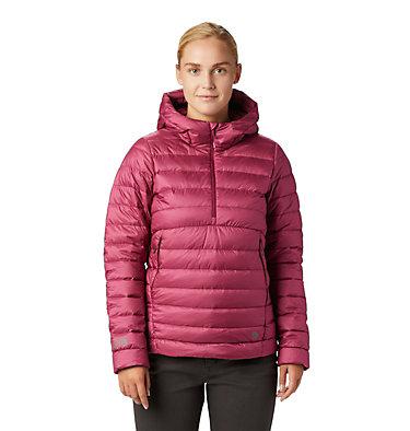 Women's Rhea Ridge™ Pullover Rhea Ridge™ Pullover   599   L, Divine, front