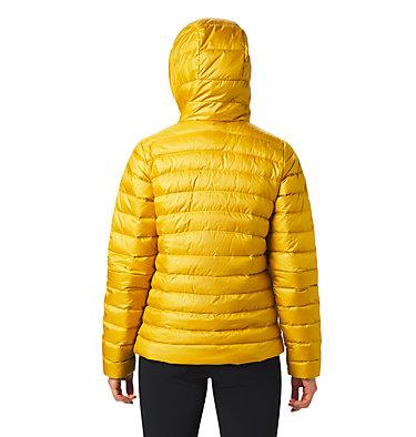 Women's Rhea Ridge™ Pullover Rhea Ridge™ Pullover   599   L, Gold Hour, back