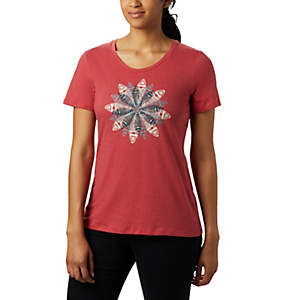 Women's Anytime™ Short Sleeve Tee