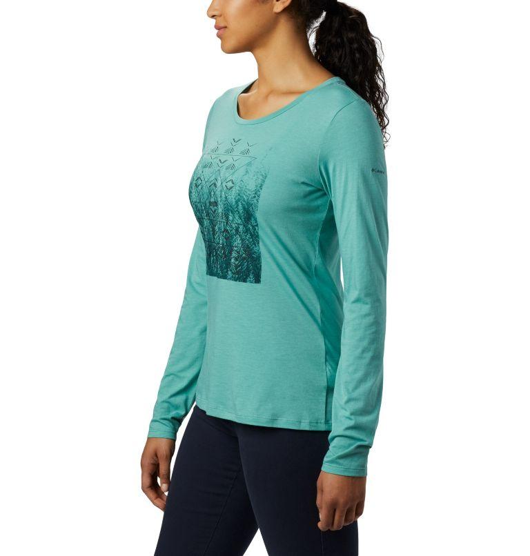 Women's Alta Peak™ Long Sleeve Tee Women's Alta Peak™ Long Sleeve Tee, a2