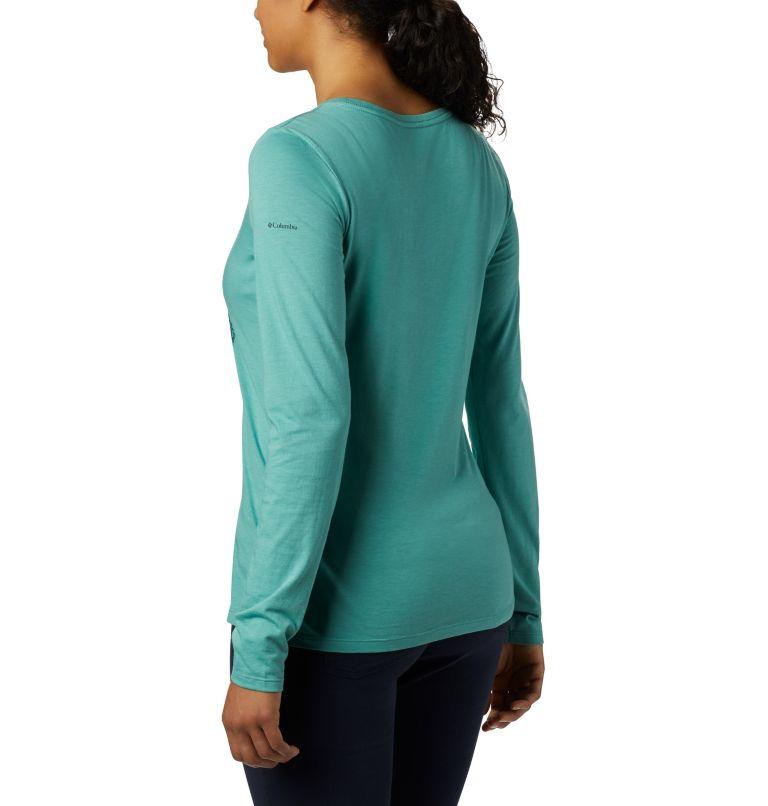 Women's Alta Peak™ Long Sleeve Tee Women's Alta Peak™ Long Sleeve Tee, a3