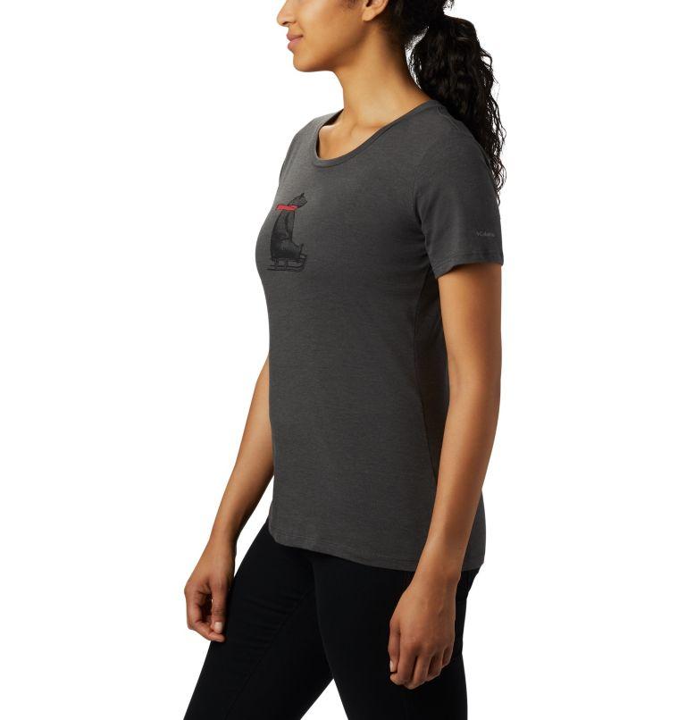 Women's Outer Bounds™ Short Sleeve Tee Women's Outer Bounds™ Short Sleeve Tee, a2