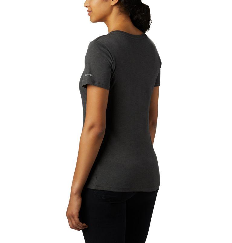 Women's Outer Bounds™ Short Sleeve Tee Women's Outer Bounds™ Short Sleeve Tee, a3
