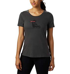 Women's Outer Bounds™ Short Sleeve Tee