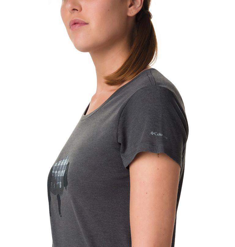 Camiseta de manga corta Outer Bounds para mujer Camiseta de manga corta Outer Bounds para mujer, a1