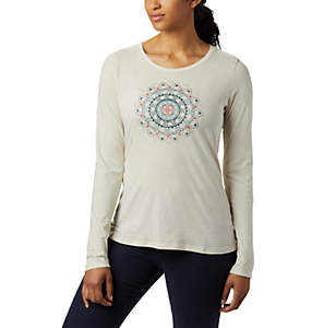 Women's Anytime™ Long Sleeve Tee