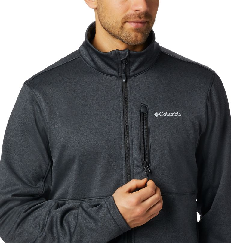 Outdoor Elements™ Full Zip Outdoor Elements™ Full Zip, a1