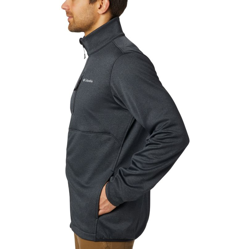 Outdoor Elements™ Full Zip Outdoor Elements™ Full Zip, a2