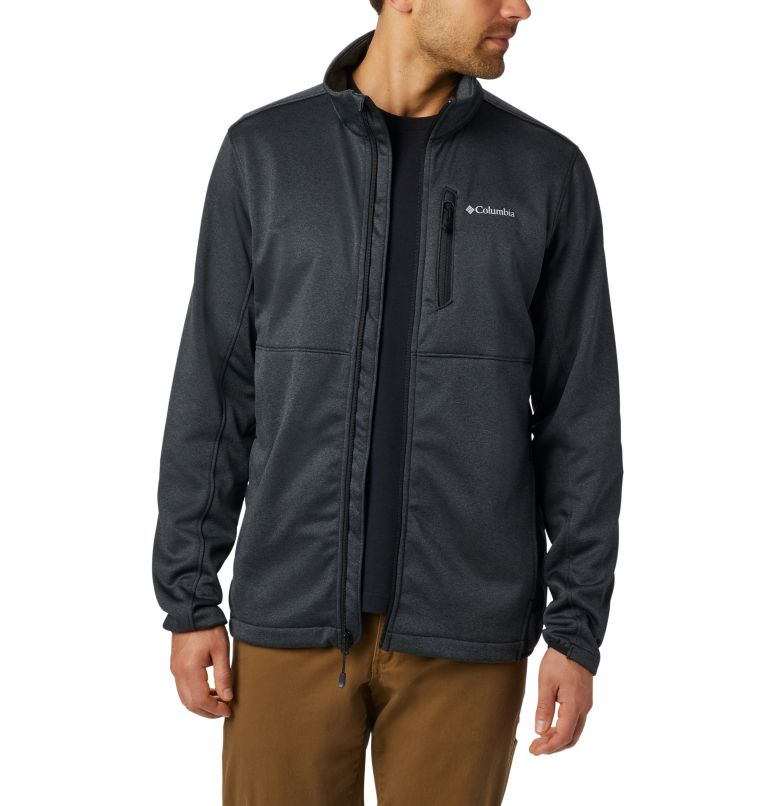 Outdoor Elements™ Full Zip Outdoor Elements™ Full Zip, a3