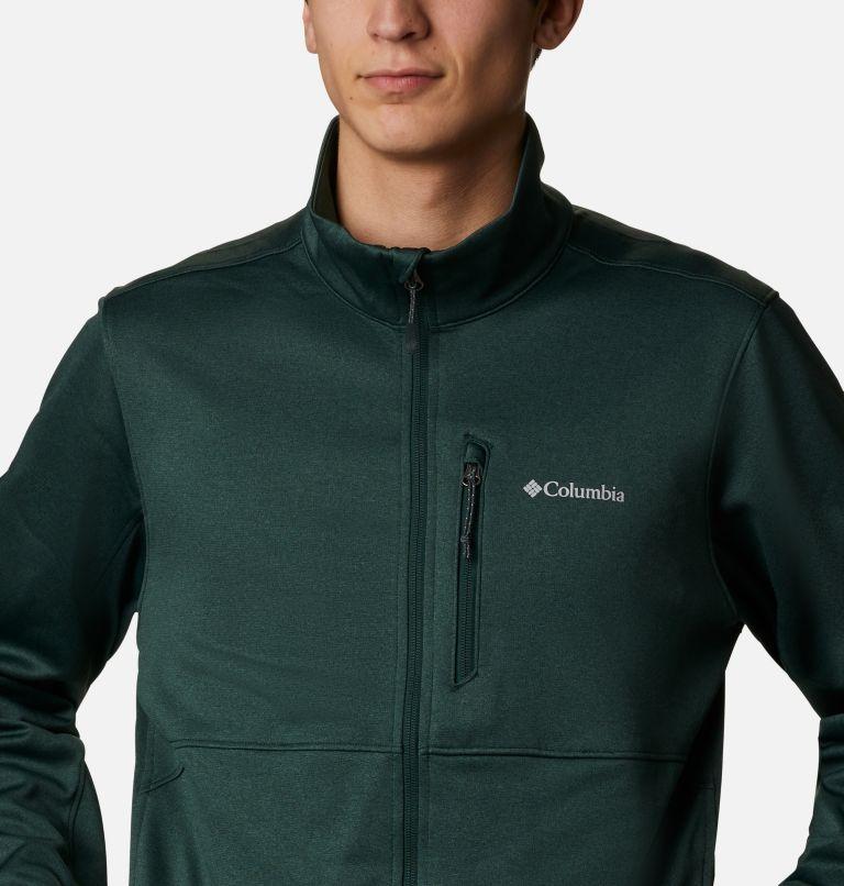 Men's Outdoor Elements Jacket Men's Outdoor Elements Jacket, a2