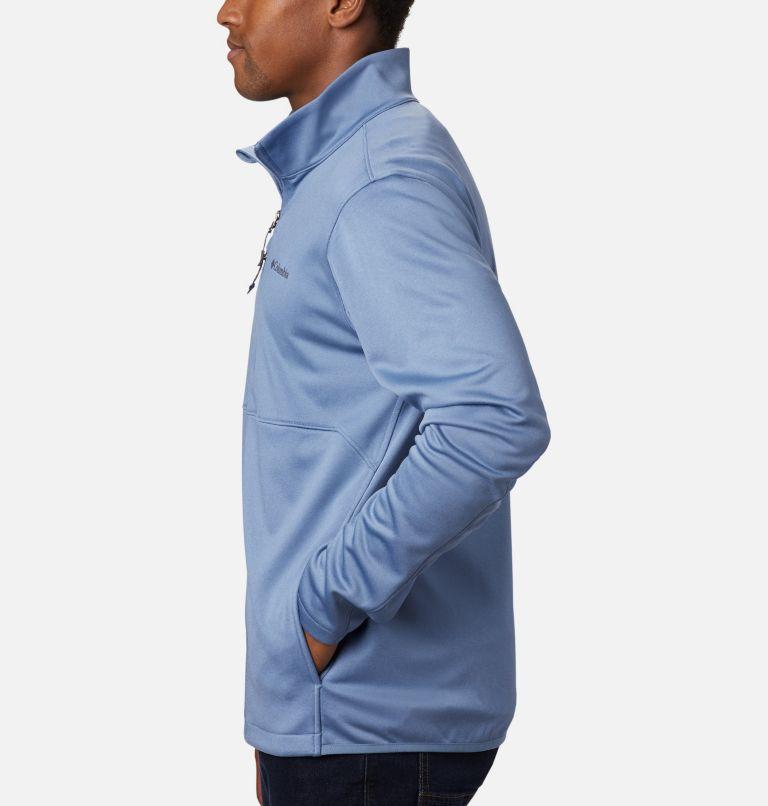 Men's Outdoor Elements Jacket Men's Outdoor Elements Jacket, a1