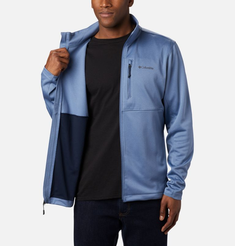 Men's Outdoor Elements Jacket Men's Outdoor Elements Jacket, a3