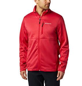 Men's Outdoor Elements™ Full Zip Jacket