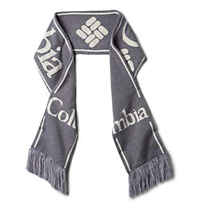 Columbia Lodge™ Scarf